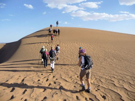 10-Day Desert Adventure-irantourismcenter.ir 5