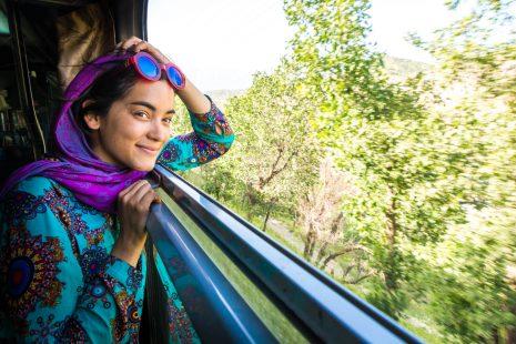 Iranian Train Tour-irantouricmcenter.ir 2