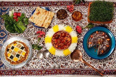 Family Tour-Tehran Hospitality Tour-irantourismcenter.ir 8