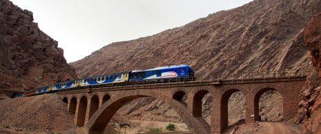 Iranian Train Tour-irantouricmcenter.ir 4